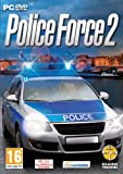 POLICE Police Force 2