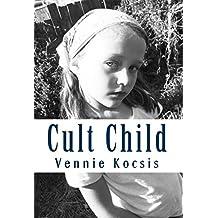 Cult Child