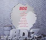 BDZ(通常盤) 画像