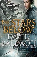 The Stars Below (Vega Jane)