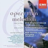 Operettenmelodien 1