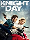 Knight and Day (字幕版)