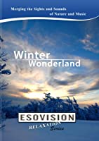Esovision: Winter Wonderland [DVD] [Import]
