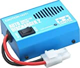 タミヤ 7.2Vバッテリー オートディスチャージャー2 55097
