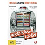 WRECKING CREW, THE