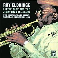 Little Jazz & Jimmy Ryan All-Stars
