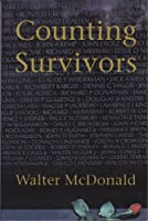 Counting Survivors (Pitt Poetry Series)