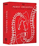 Penny Dreadful: The Complete Series [Blu-ray] [Import]