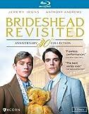 Brideshead Revisited: 30th Anniversary Edition [Blu-ray] [Import]