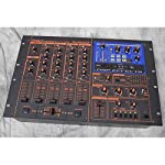 ROLAND ローランド / DJ-2000