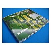 Children of the future [Single-CD]