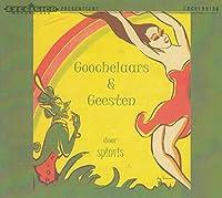 GOOCHELAARS & GEESTEN