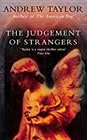 The Judgement of Strangers (The Roth Trilogy)