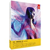 学生・教職員個人版 Adobe After Effects CS6 Windows版 (要シリアル番号申請)