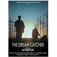 The Dream Catcher ( O oneirokynigos ) ( The Dreamcatcher ) by Maurice Compte