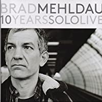 10 Years Solo Live