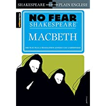 Macbeth (No Fear Shakespeare): 1