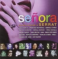 Seora-Ellas Cantan a Serrat