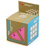 RaiFu キューブ YJ 3x3 プロフェッショナル マジック コンペティション スピードパズル お子様向け おもちゃ 子供 知育玩具