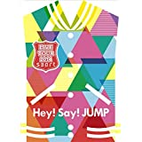 Hey! Say! JUMP LIVE TOUR 2014 smart