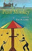 Push Monkey