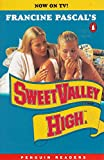Sweet Valley High Secrets (Penguin Readers (Graded Readers))