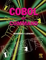 COBOL by Command