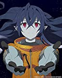 【Amazon.co.jp・公式ショップ限定】月とライカと吸血姫 Blu-ray BOX (特装限定版) 上下巻セット(上下巻連動購入特典:描き下ろしイラスト使用 上下巻収納BOX(Bグループ)付)