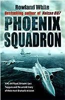 Phoenix Squadron