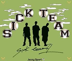Sick Team II