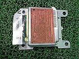 日産 純正 セドリック Y34系 《 HY34 》 エアバッグコンピューター P70100-16015933