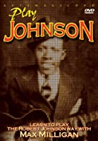 Play Johnson [DVD] [Import]