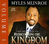 The Messages of Rediscovering the Kingdom