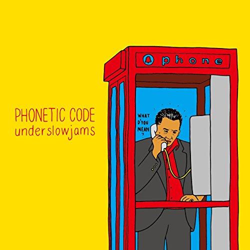 PHONETIC CODE