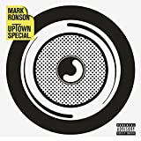 Uptown Special [12 inch Analog]