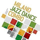ミラノ・ジャズ・ダンス・コンボ