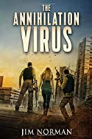 The Annihilation Virus