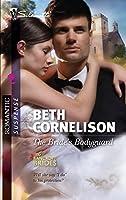 The Bride's Bodyguard (Silhouette Romantic Suspense: The Bancroft Brides)