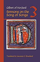 Sermons on the Song of Songs (Cistercian Fathers)