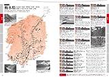 城めぐりがもっと楽しくなる!お城の地図帳 (タツミムック) 画像