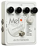 electro-harmonix エレクトロハーモニクス エフェクター テープ再生マシン MEL9 Tape Replay Machine 【国内正規品】