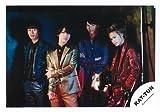 ジャニーズ 公式生写真 KAT-TUN 【集合】 -