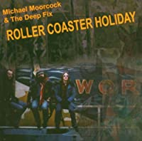 Rollercoaster Holiday