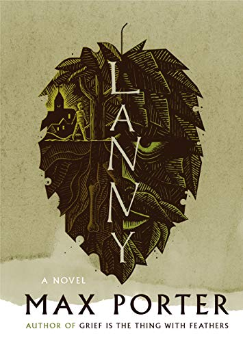 Lanny: A Novel (English Edition)