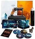 【Amazon.co.jp限定】ブレードランナー 2049 日本限定プレミアムBOX(初回生産限定)(オリジナルデジパックケース付) Blu-ray