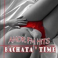 Bachata Time 2011 [並行輸入品]
