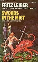 Swords in the Mist
