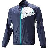 GOLDWIN(ゴールドウイン) バイクジャケット マルチインナージャケット ホワイト×ネービー O(LL)サイズGSM14601