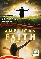 American Faith [DVD] [Import]