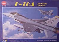 F-16A Fighting Falcon U.S. Air Force Trainer